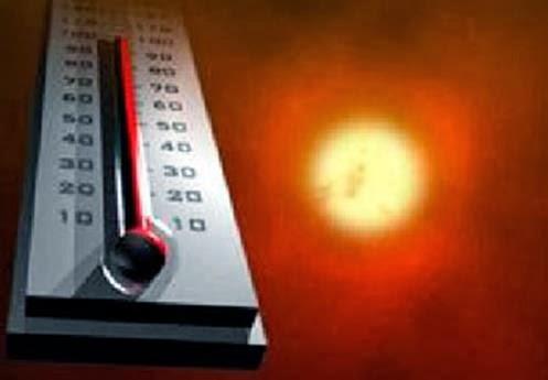 [Imagem: altas-temperaturas+BRASIL+2014+Capitais+...aturas.jpg]