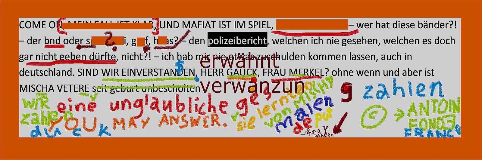 burkhalter gauck merkel mischa vetere bnd deutsche telekom totalüberwachung berlin