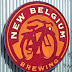New Belgium launches Accumulation winter seasonal