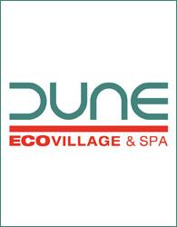Dune Beach Resort ECR Pondicherry
