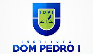 INSTITUTO DOM PADRO 1