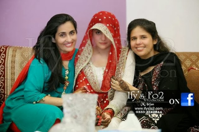 sanam baloch wedding picture, pakistani actress, married picture, photos, online pictures