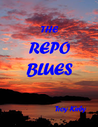 The Repo Blues