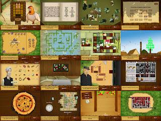 anka game download, my play city anka, anka torrent, anka walkthrough