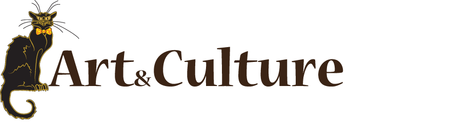 Art&Culture
