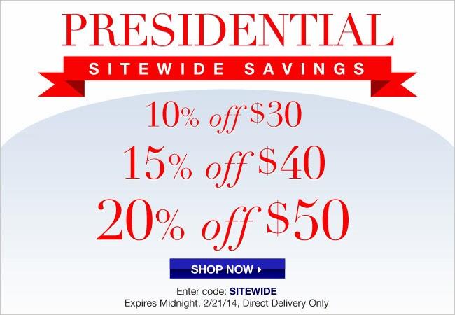 Shop Avon plus Free gift
