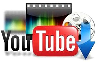 All Video Downloader 4.1.0 Portable
