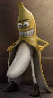 banane poker