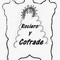 ROCIERO Y COFRADE
