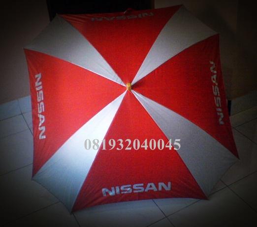 payung, jual payung, payung promosi, payung souvenir, payung hujan, payung souvenir, payung golf, payung lipat