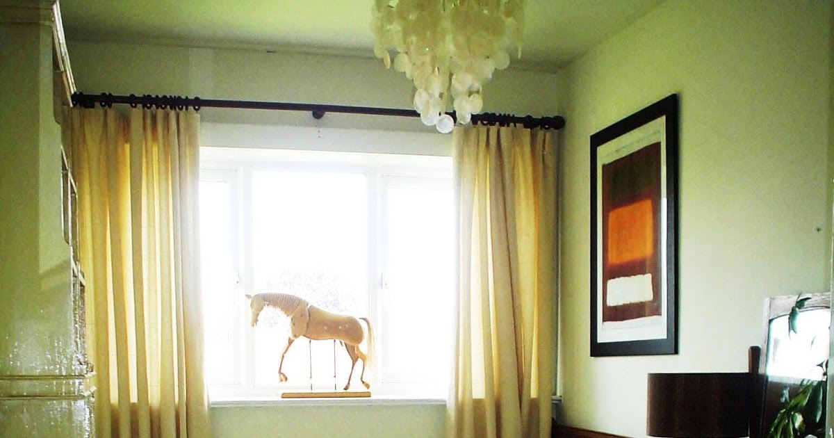 vintage style bedroom decorating ideas 5 small interior ideas