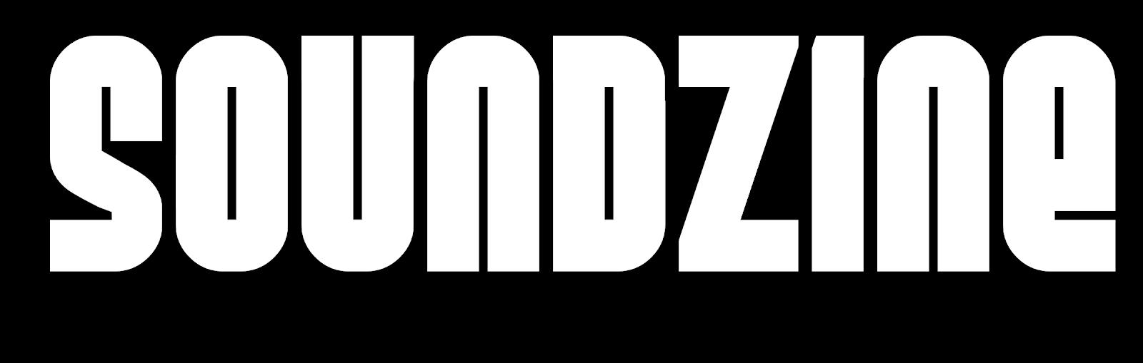 SoundZine