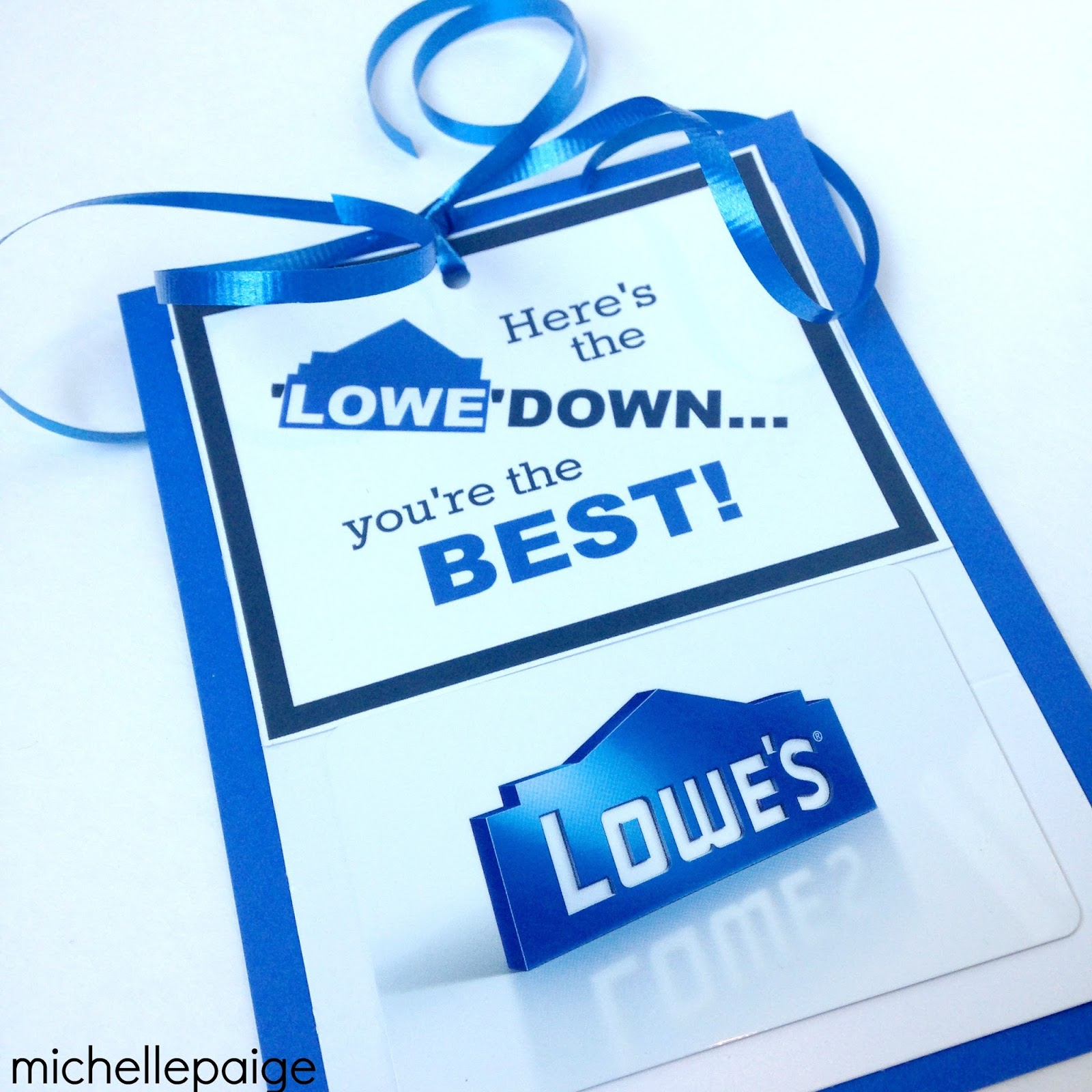 lowes com activation gift card