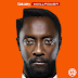 """POP INNOVATORS"" and will.i.am // PREMIERES SUNDAY, JULY 14"