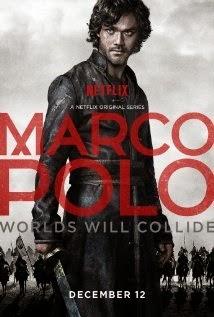 legendas tv 20141213103339 Download Marco Polo   1ª e 2ª Temporada Dublado MKV 720p e AVI 480p