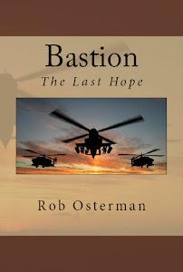 Bastion:  The Last Hope