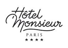 Suosittelemani hotellit Pariisissa