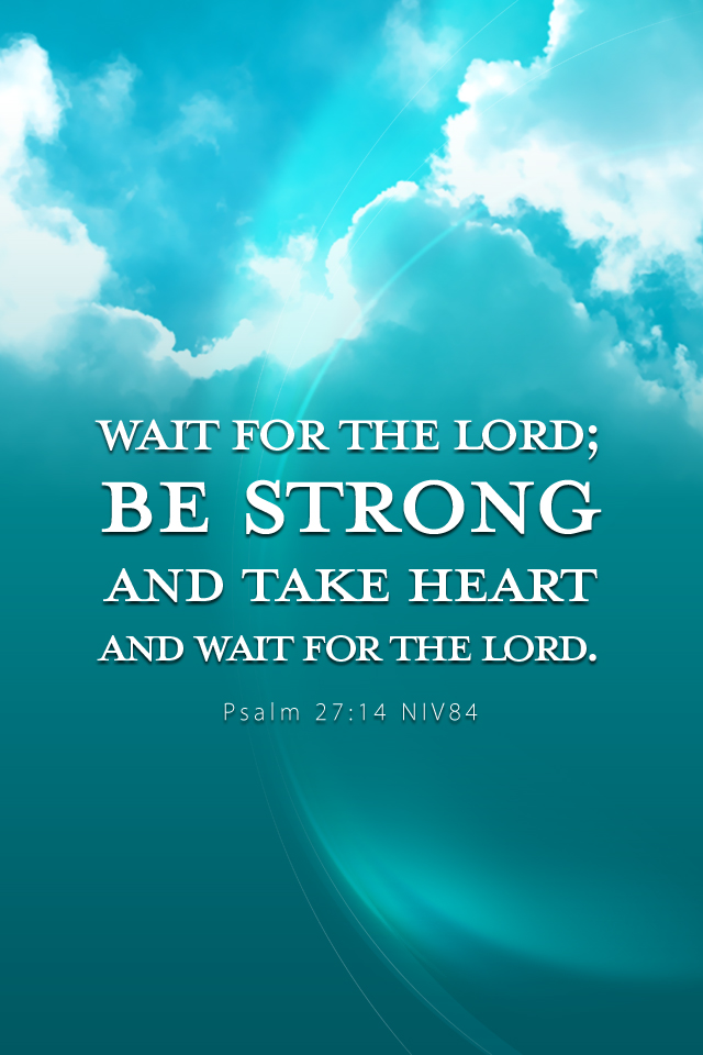 christian wallpaper psalms - photo #31