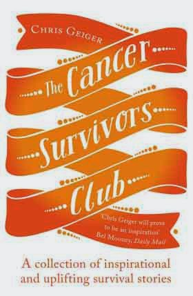 The Cancer Survivors Club by Chris Geiger