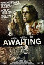 Download Film Awaiting (2015) WEB-DL Subtitle Indonesia