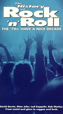 Episode Eight: The 70's - Have a Nice Decade