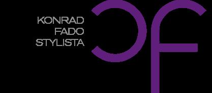 Conrado Fado Style