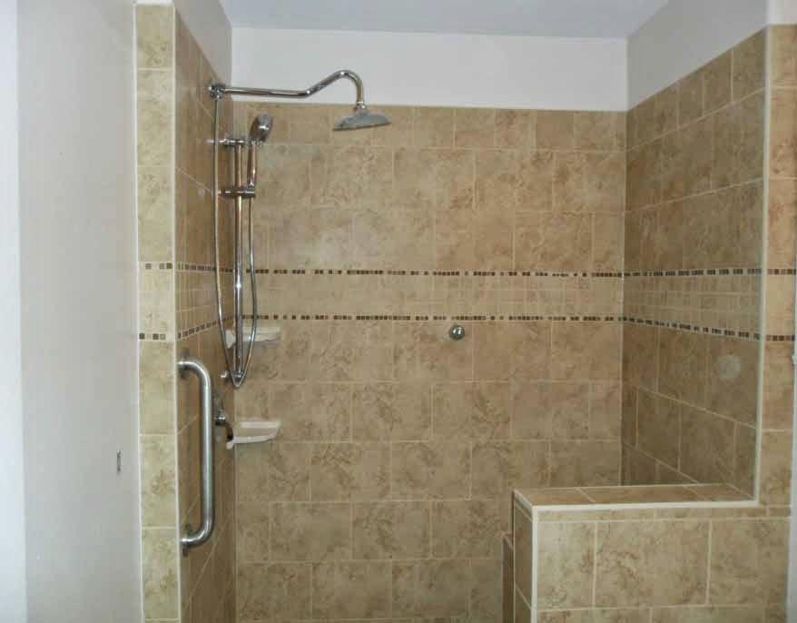 shower kamar mandi murah