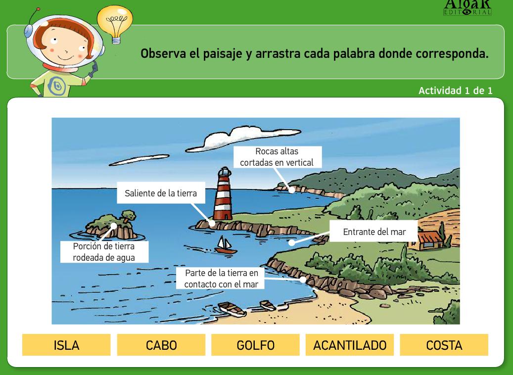 http://tercerodecarlos.blogspot.com.es/search/label/PROGRAMACI%C3%93N