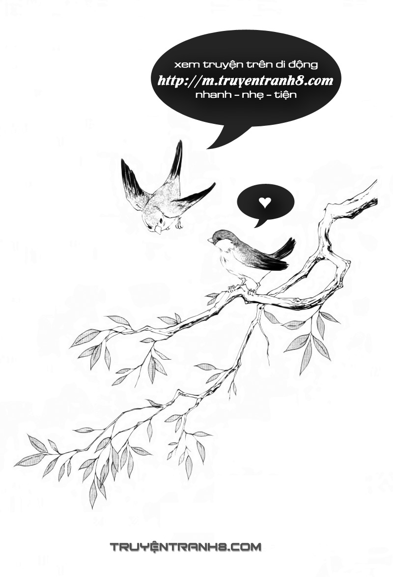 Love Cotton!!! chap 30 - Trang 31
