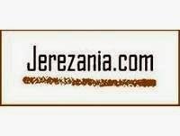 Periódico digital JEREZANÍA