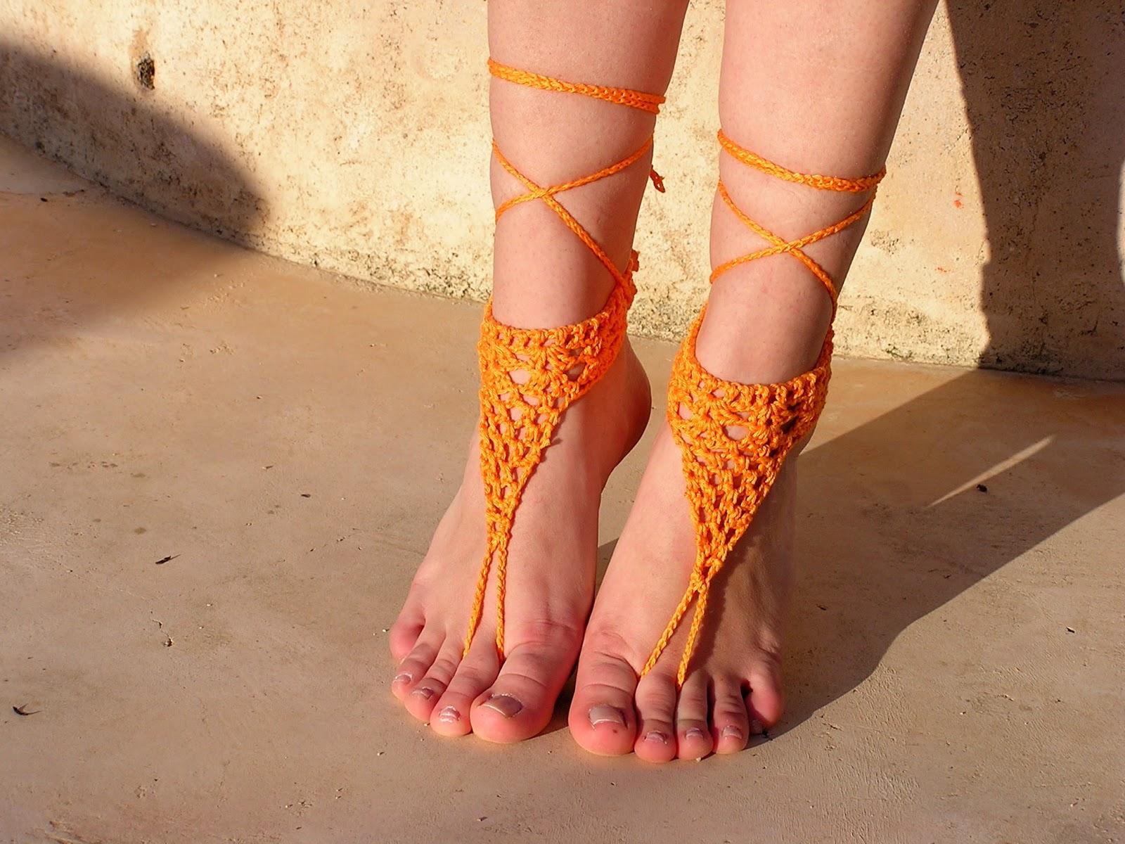 White Barefoot Sandals Valkoinen Barefoot Sandaalit Vit