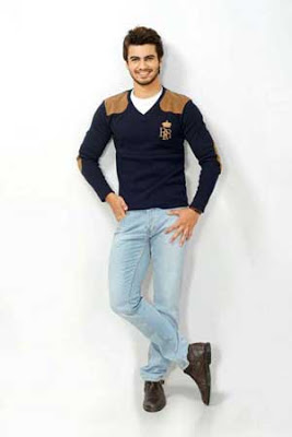 Fashion Of The Year: Bangladeshi Fashion In Male-2013 New Style Dresses For Man 2013