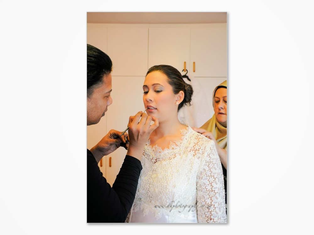 DK Photography Slideshow-0171 Rahzia & Shakur' s Wedding  Cape Town Wedding photographer