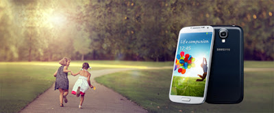 How To Start Samsung Galaxy S4 In Safe Mode