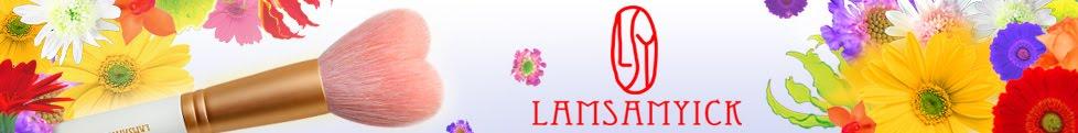 LSY林三益專業刷具- 線上訂購中心