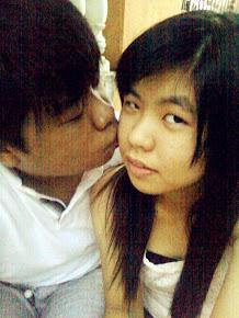 `` I LOVE YOU ♥