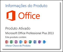 office thumb Baixar Ativador Permanente Office 2013 funcionando 100%