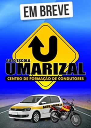 Auto Escola UMARIZAL - Centro de Formação de condutores