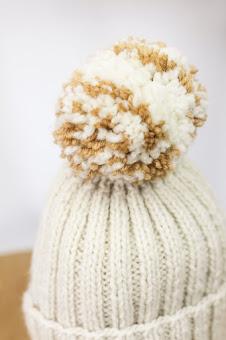 bonnets de toutes saisons