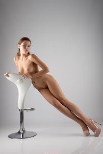 裸体自拍 - feminax%2Bsexy%2Bksei_48884%2B-%2B10.jpg