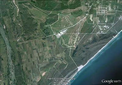 Θράκη: Χιλιάδες στρέμματα γης μεταβιβάστηκαν σε άγνωστη εταιρεία, για 99 χρόνια
