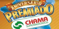 Aniversário Premiado Chama Supermercados