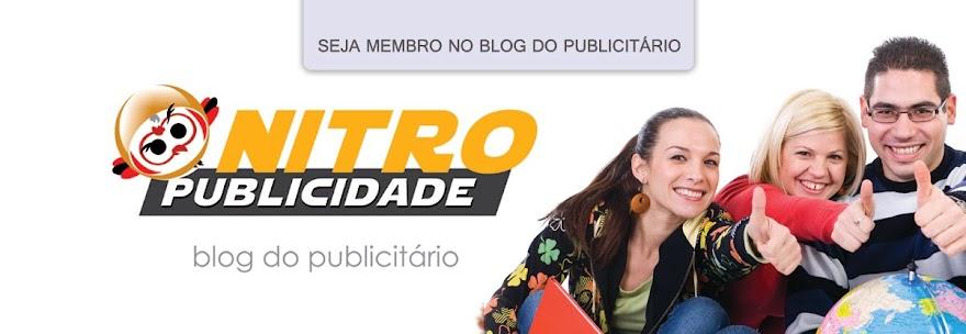 NITRO PUBLICIDADE