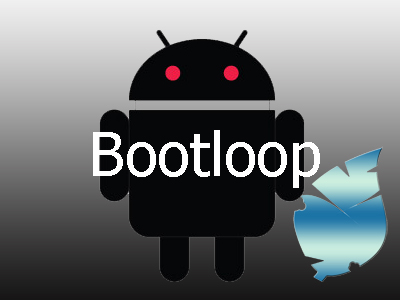 How To Fix Or Recover Android Boot Loop (NEW UPDATE)