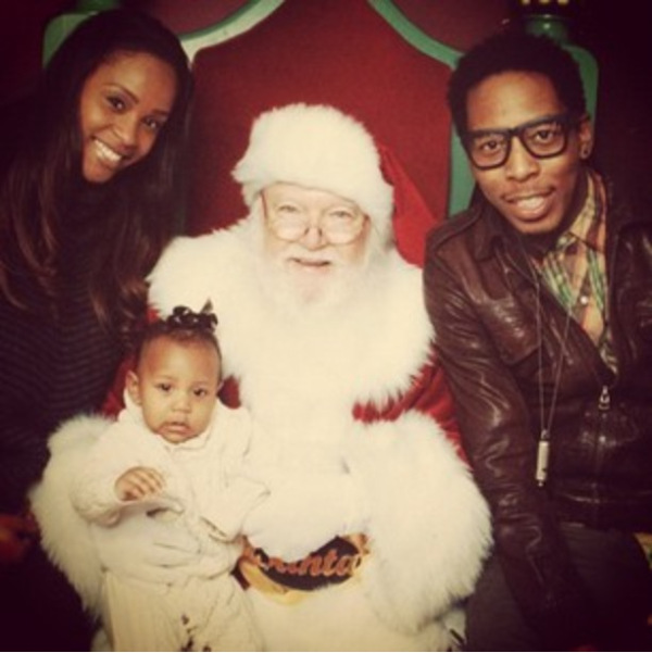 Deitrick Haddon Divorces Wife Of 15 Years and Ready For New Life with ...