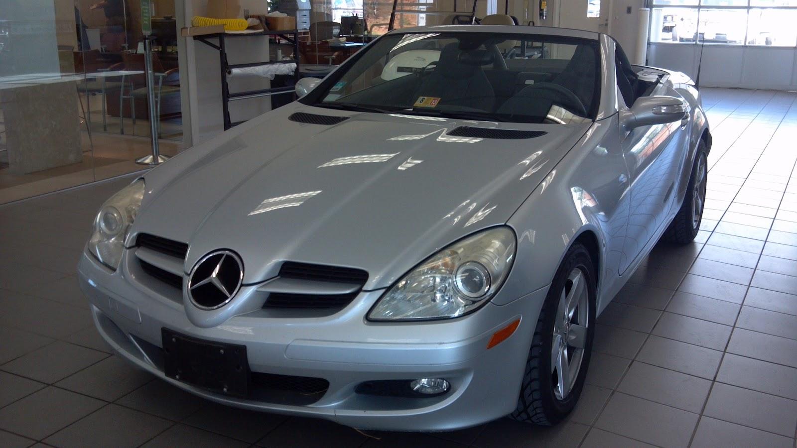 2006 mercedes benz slk280 rt080876 22 991 37 239 for 2006 mercedes benz slk280
