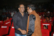Manam 100 days success meet-thumbnail-9