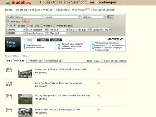 Senarai+Rumah+mudah.my.jpg