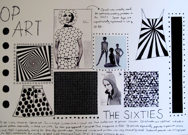 three visual artists of the 1960s This issue addresses the practice of documentation in the art of the 1960s documentation is here understood as both the creation of documents and the techniques of their management, such as collection, archiving, arrangement, contextualization, or manipulation.