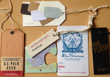 Designer Swingers